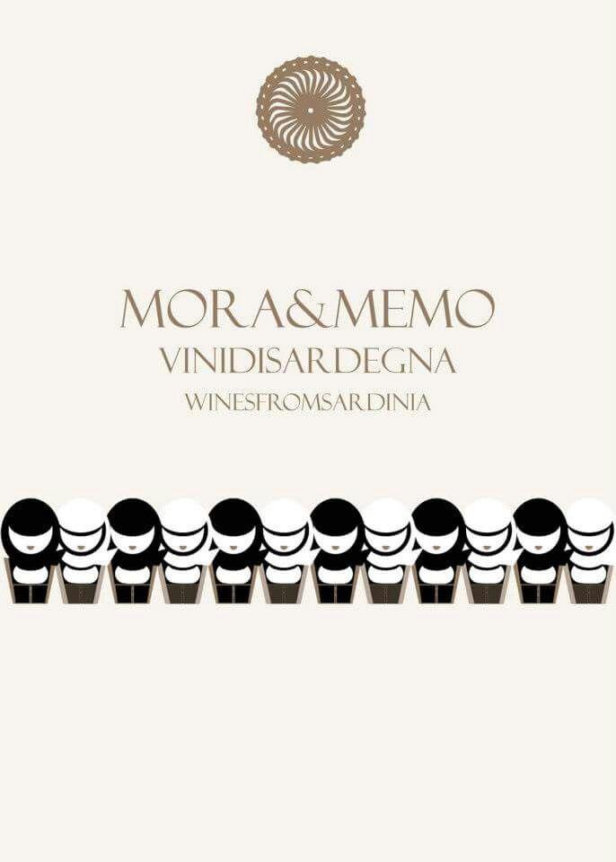 Mora&Memo