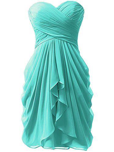 KISSBRIDAL Women's Strapless Blue Cocktail Prom Dresses For Teenagers KissBridal http://www.amazon.com/dp/B013OMNSV8/ref=cm_sw_r_pi_dp_jZkCwb14TT507