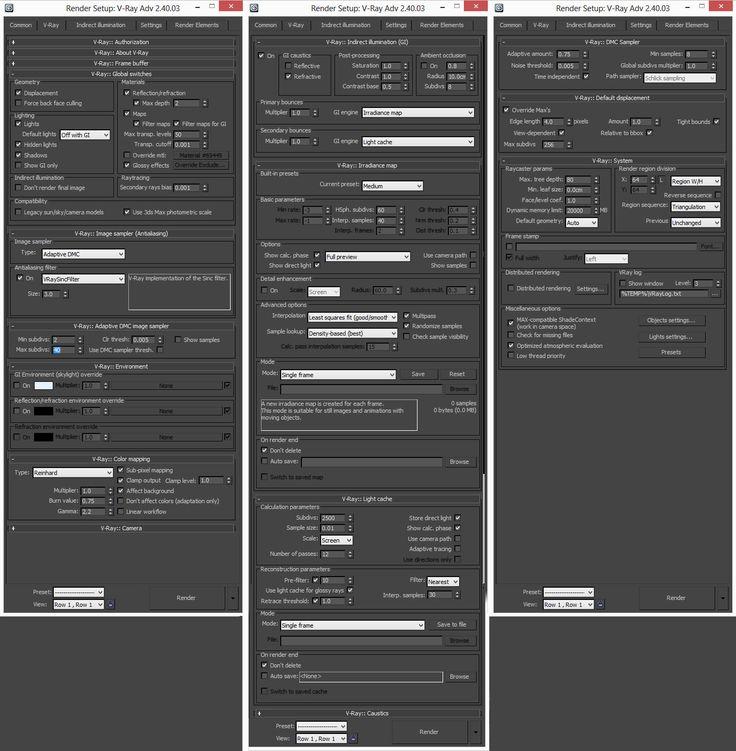 matelasse-render-setup.jpg (1382×1412)