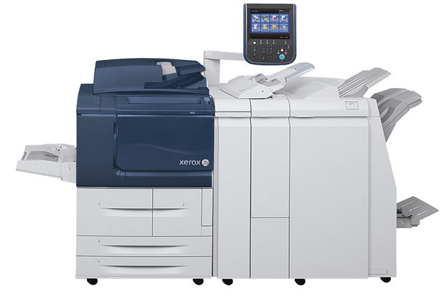 Xerox Dubai With Images Printer Printing Solution Digital