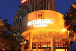 Century Park Hotel  Prices From £14pp.  Century Park is situated in an enviable location close to a selection of shops, bars and restaurants. One of our most popular Bangkok hotels offering exceptional standards of service and value for money accommodation.  Call Our Experts: 0871 811 1594