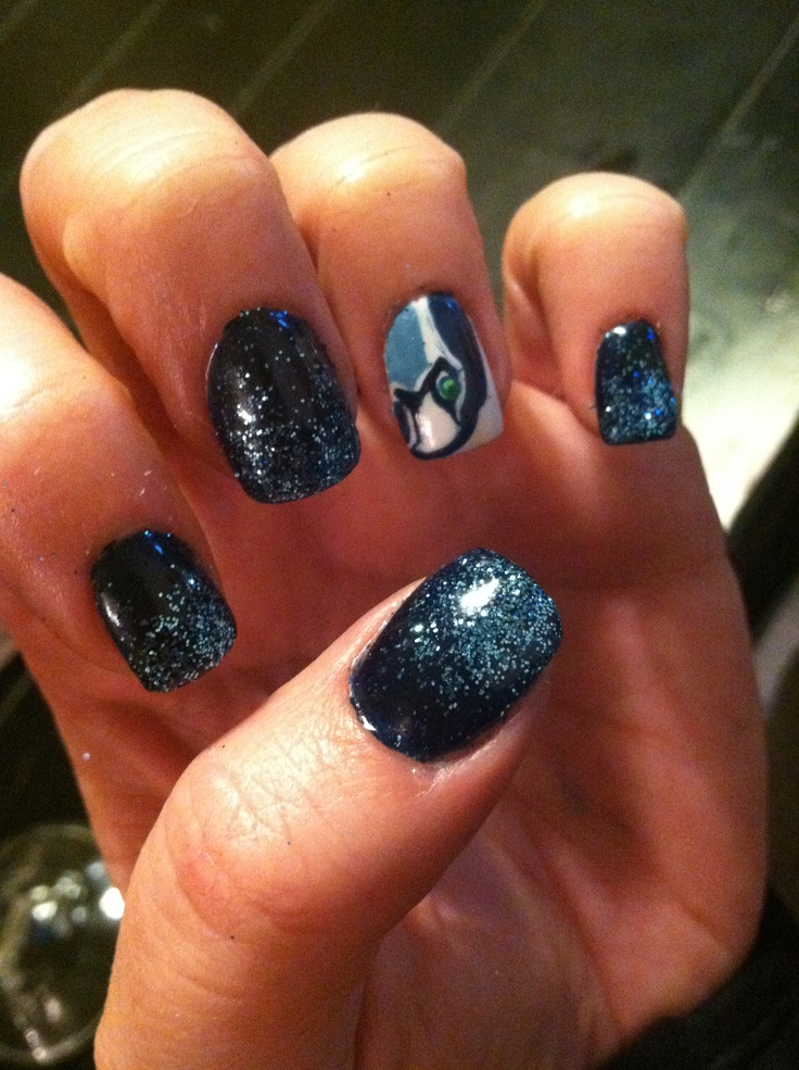 My Nail Polish Obsession My Birthday Nails: 1000+ Images About Nail Designs On Pinterest