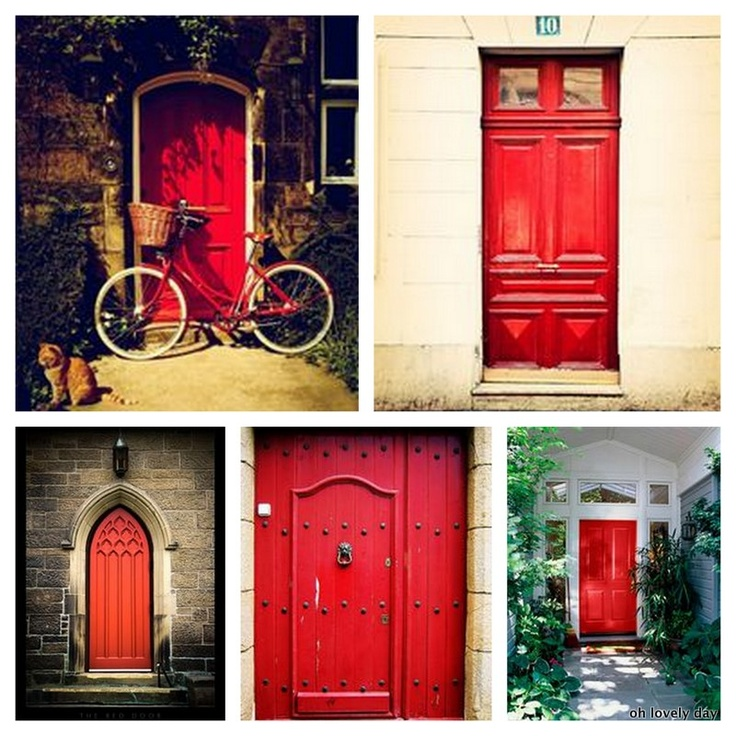 Meaning Of Shut The Front Door: 68 Best Episcopal Images On Pinterest