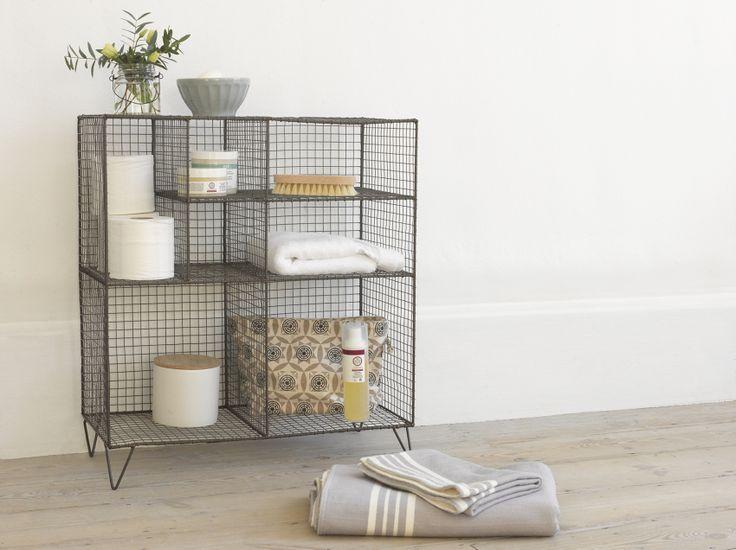 narrow-bathroom-storage-furniture-Stunning-Bathroom-Storage-