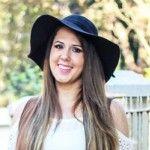 Procurando por biografia para instagram? Aqui tem um post inteirinho só com bios para instagram bem legais para você ler e compartilhar no seu instagram!