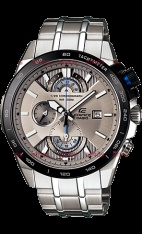 THE SUPPLY SHOPPE - Product - CW470 EDIFICE TACHYMETER (EFR-520D-7AVDF)