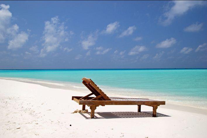Gizlilik ve ekonomik bir tatil mi istiyorsunuz sizin için Sun Island keyifli bir seçim olacaktır. Daha fazlası için uzmanlarımız sizden haber bekliyor. Hadi hemen iletişime geçelim...