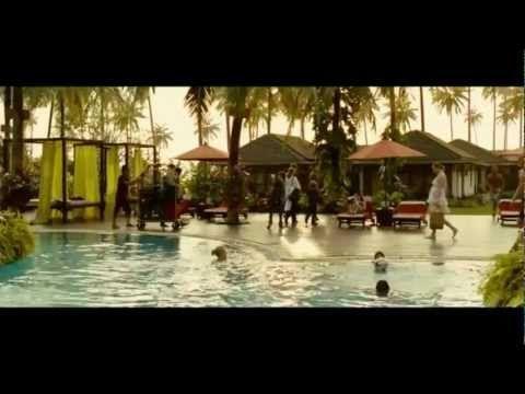 Lo Imposible - Trailer Official (Subtitulado Al Español) - YouTube