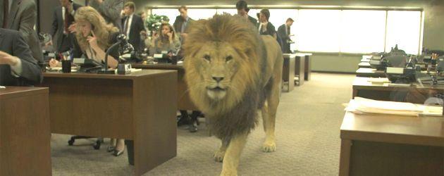 De Visuele Effecten Van Wolf Of Wall Street  http://prutsfm.nl/