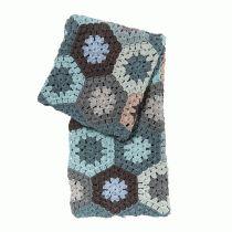 Sebra-deken-gebreid-pastel-