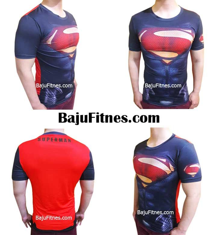 SUPERMAN EVIL BLACK COSTUME  Category : Import  Bahan polyester dry compression Ready Only Size L Berat : 68 kg - 82 kg Tinggi : 168 cm - 182 cm  GRAB IT FAST only @ Ig : https://www.instagram.com/bajufitnes_bandung/ Web : www.bajufitnes.com Fb : https://www.facebook.com/bajufitnesbandung G+ : https://plus.google.com/108508927952720120102 Pinterest : http://pinterest.com/bajufitnes Wa : 0895 0654 1896 Pin Bbm : myfitnes  #kaoscowok #kaosolahraga #kaosmotif #kaos #kaosbranded