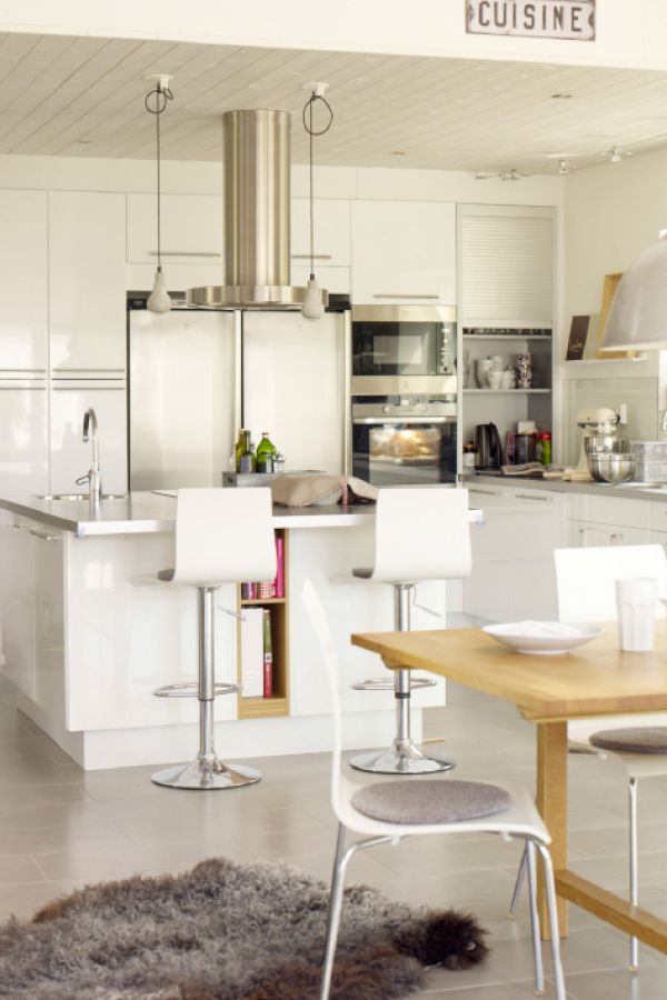 19 best Ikea Küchen images on Pinterest Ikea kitchen, Kitchens - ikea k che planen online