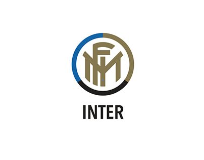 """Check out new work on my @Behance portfolio: """"Inter Logo Redesign"""" http://be.net/gallery/31891383/Inter-Logo-Redesign"""
