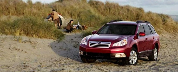 2012 Subaru Outback, largely unchanged in the third grade is the mid-size SUV. 2012 Subaru  Outback excellent means dirt and gravel roads, traction in snow, rain, or application and  sure footedness.