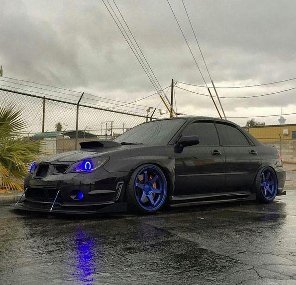 Best Subaru Ideas On Pinterest Sti Subaru Subaru Sti Wrx