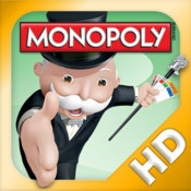 App Advisor – Your #1 Source for iOS Apps from the App Store! » MONOPOLY for iPad