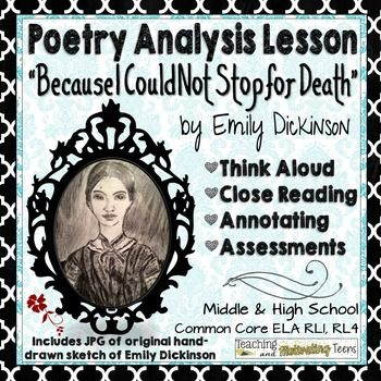 I'm writing an essay comparing and contrasting Emily Dickinson and Walt Whitman, can you please edit it?