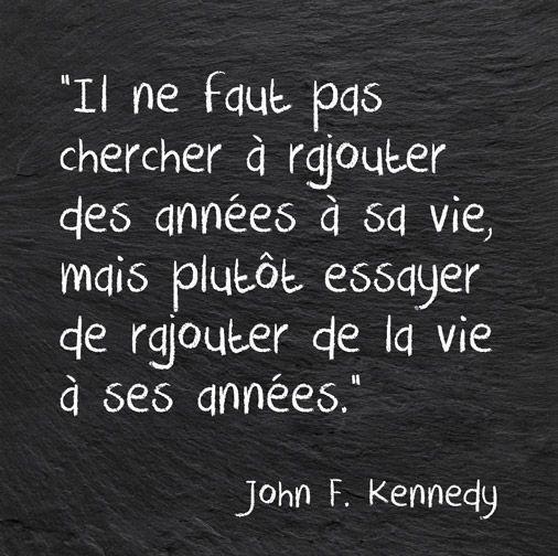 citations du bonheur et........... - L'Atelier de Jojo