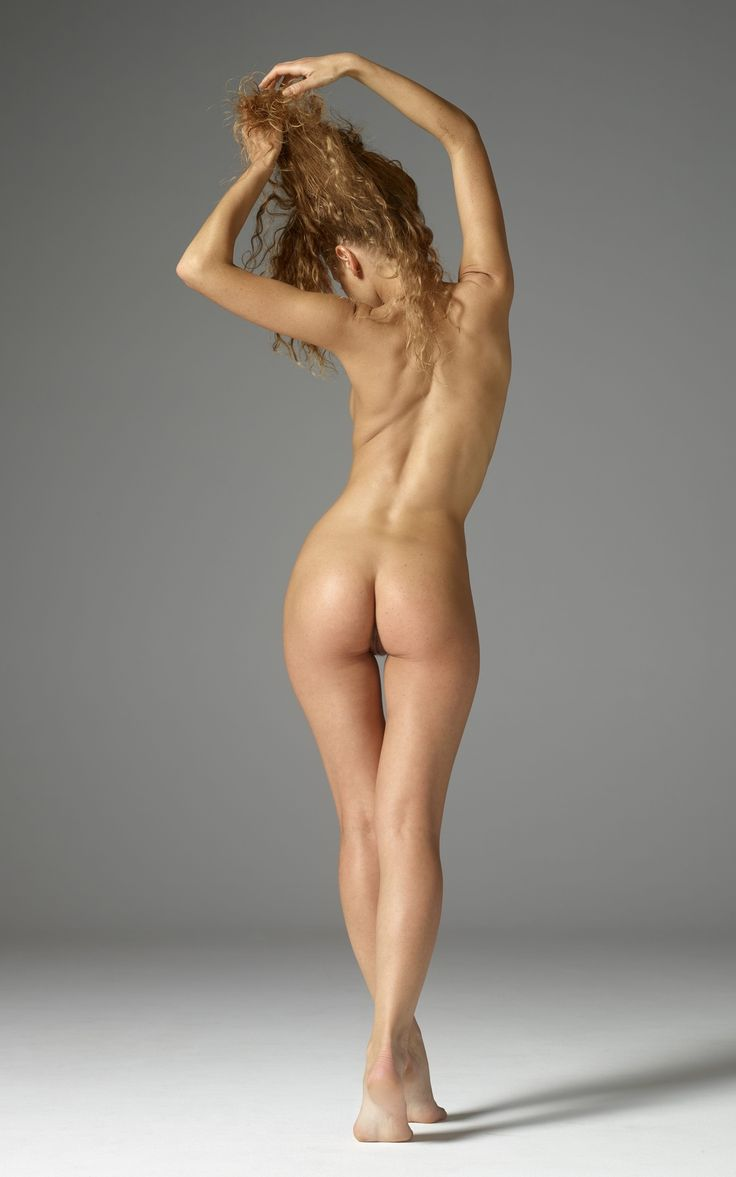 Can Nude figure drawing models remarkable