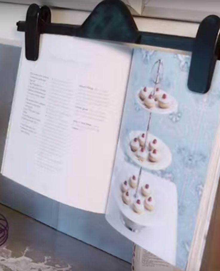 17 beste idee n over keuken tips op pinterest voedsel tips kooktips en bakken tips - Amenager zijn caravan ...