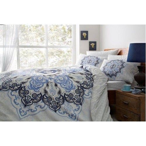 Taç Madeli̇na Mavi̇ Çi̇ft Ki̇şi̇li̇k Nevresi̇m Takimi 89,70 TL ve ücretsiz kargo ile n11.com'da! Taç Çift Kişilik Nevresim Takımı fiyatı Ev Tekstili kategorisinde.