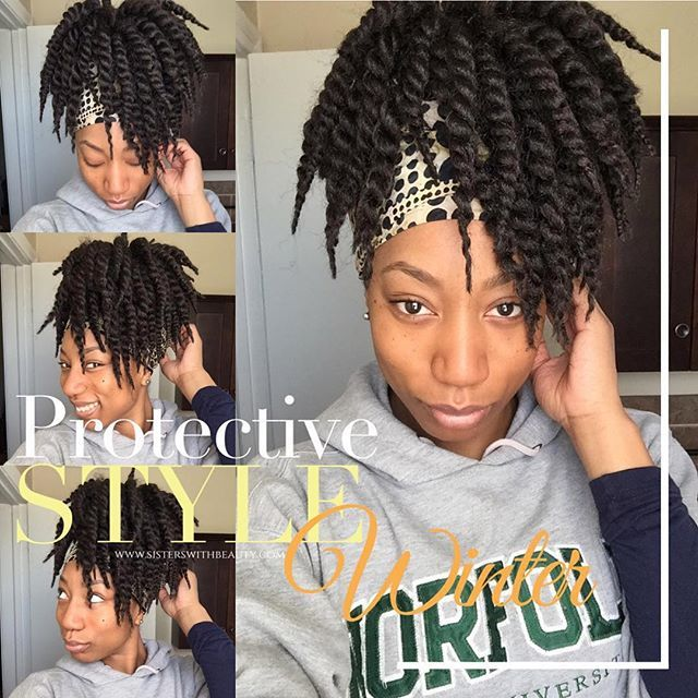 protective styles to grow hair long 11 secrets how to make your hair grow faster amp longer 8382 | bf6d26dfe88594ca3267bd17e2265bbe
