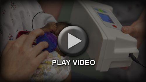 28 best Music Therapy: Infants, NICU, & Pregnancy images ...