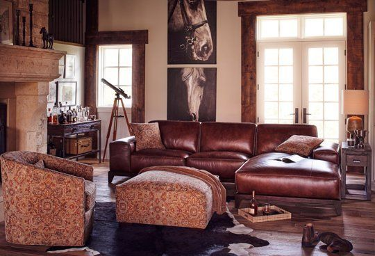 1000 ideas about value city furniture on pinterest for Furniture valuation guides