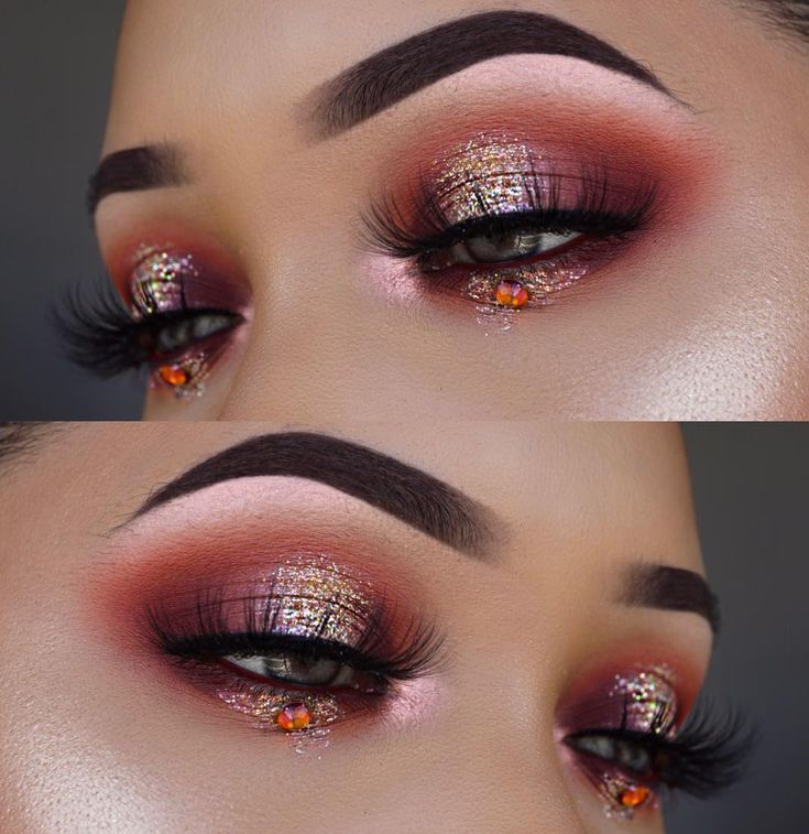 """10.9k Likes, 33 Comments - theBalm Cosmetics (@thebalm_cosmetics) on Instagram: """"Just wing-it! Simply stunning look created by @annybeeutee wearing #Schwing #Liquid #Eyeliner…"""""""