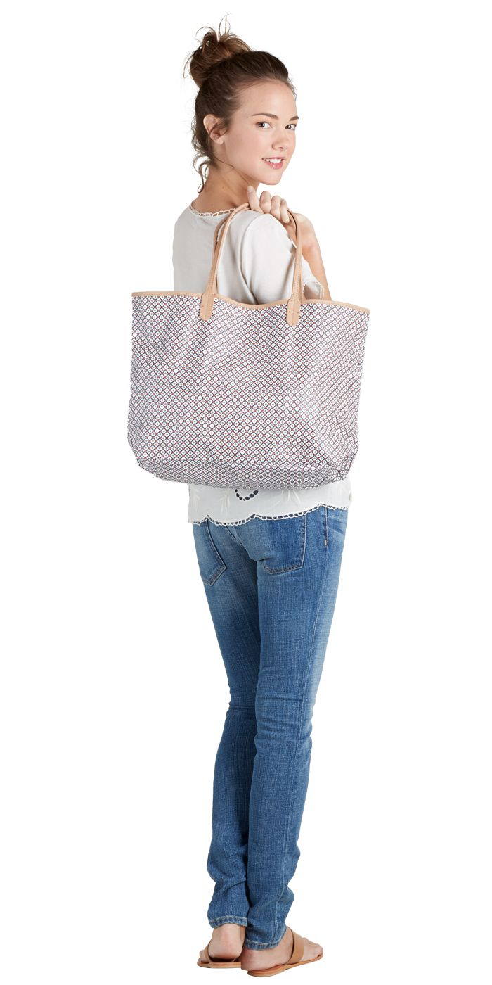 Image Result For Handbag