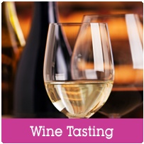 Wine Tasting in Barcelona - A great hen weekend, hen party or hen do activity! For more information on this package visit www.henweekend.co.uk or call 01773 766052. Why not like us on Facebook for some great hen weekend ideas https://www.facebook.com/europeanweekends?ref=hl