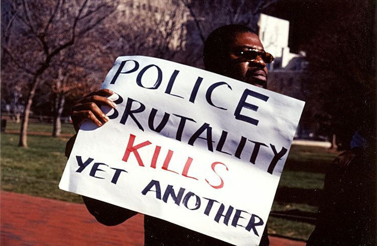 Ferguson, MO Continues the Trend of Police Brutality | Skepchick