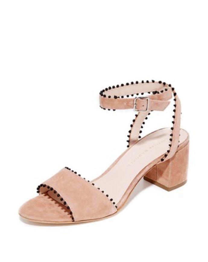 loeffler randall eryn sandal