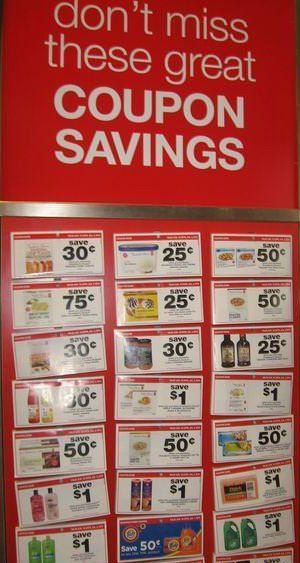 real_canadian_superstore_coupons_Fotor