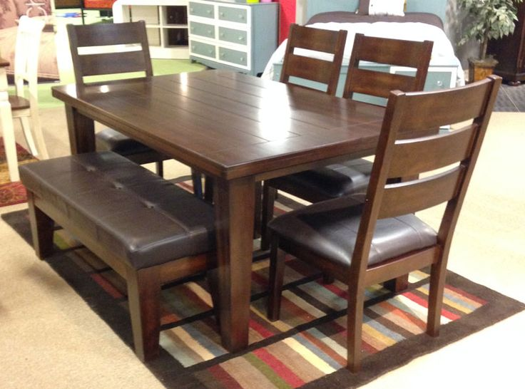 30 best images about old world on pinterest stains for 3 sided dining room table