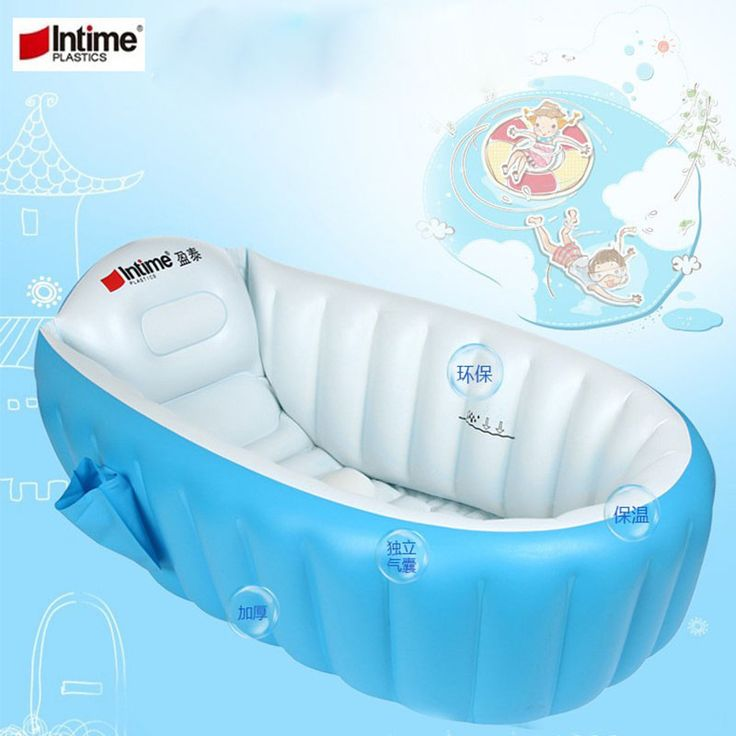 Cheap Bathtub Marble, Buy Quality Pump Care Directly From China Pump  Platform Suppliers: Portable