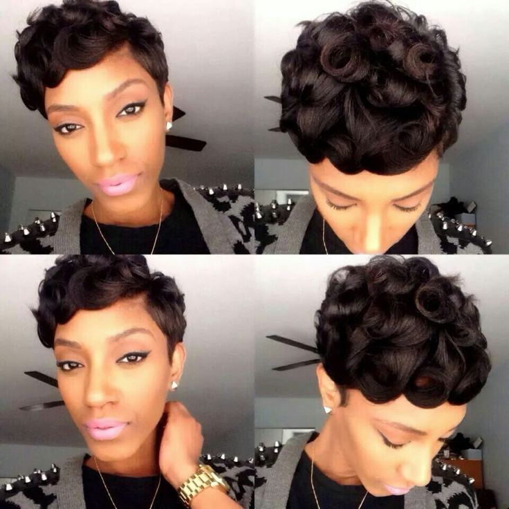 hair styles on black 739 best hairstyles images on hairdos 5937