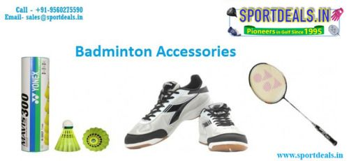 Sports Store Online India | Golf Equipment India  #GolfShoesOnline, #OnlineGolfstoreIndia, #YonexIndia, #GolfEquipmentIndia, #BadmintonRacketsOnlineIndia, #CallawayIndia, #YonexBadmintonRackets, #SportStoreOnlineIndia, #BadmintonRacketsOnline, #Badminton #ShoesOnlineIndia, #GolfClubsInIndia, #GolfInIndia http://sportdeals.in/project