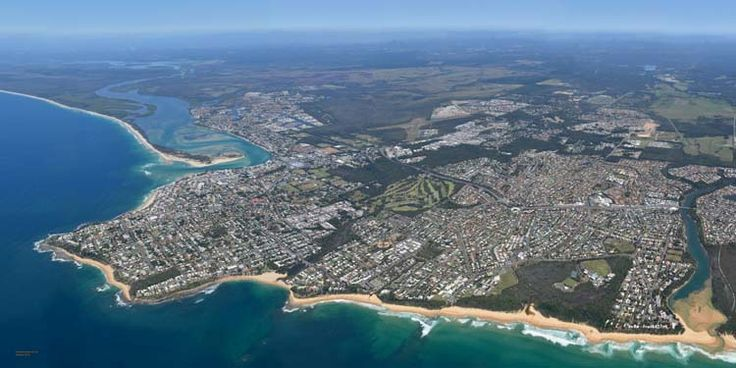 We, Oz Aerial Photography are the famous and trusted name in the photography industry provide professional aerial photography Australia at economical charges.  Additionally, we are the most prominent website for photo download of Australian coastal areas. We believe in gaining client's satisfaction through exceptional work and economical prices.