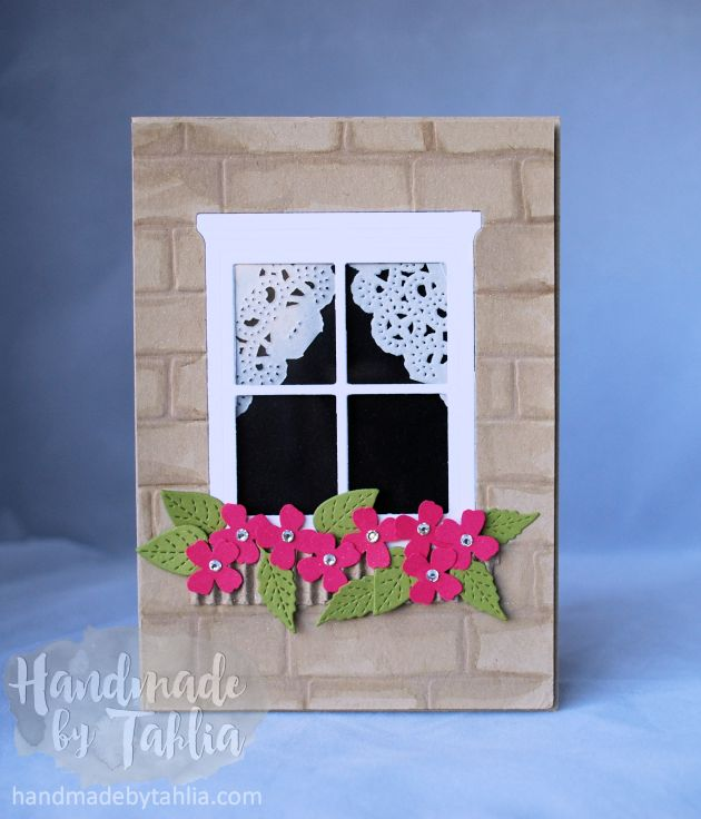 New Home Ideas: Best 25+ New Home Cards Ideas On Pinterest