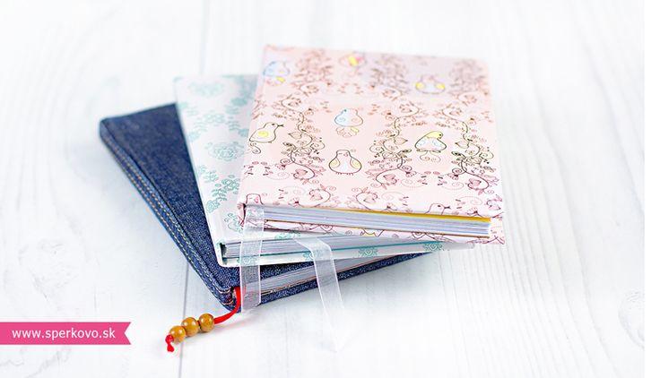 Kreatívny kurz Šitý zápisník. Páčia sa vám ručne viazané zápisniky, zošity alebo knihy? Radi kreslíte, píšte básne alebo si len niekam potrebujete...