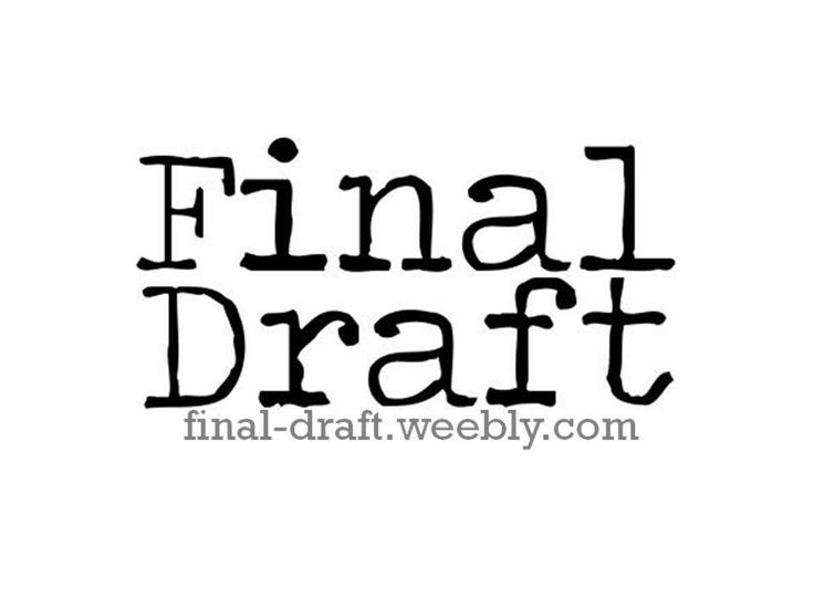 Where to purchase a final college paper due