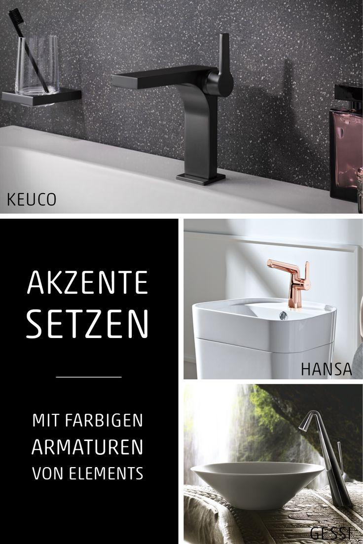 Bring Farbe In Dein Bad In 2020 Kleines Bad Dekorieren Industrie Badezimmer Bader Ideen