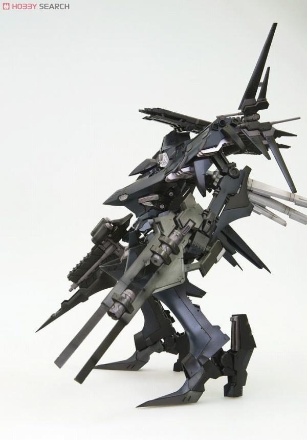 huge-armored-core-hentai-dancers