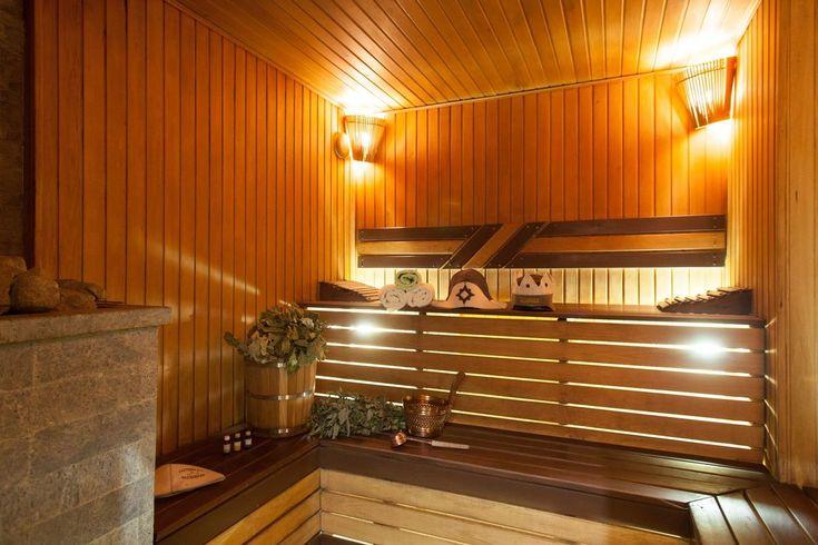 🧖 Применение соды в бане  Простой и эффективный рецепт оздоровления. Не вызывает привыкания, эффективно чистит слизистые лёгких. Бабушкин рецепт.  📌 Сохраните у себя на стене, чтобы не потерять!  Польза: 1) за счёт наличия в паре щёлочи, в застойных лёгких образуется соль, которая разжижает слизь, способствуя её выбросу наружу. При застоях в лёгких в слизи бронхов копятся продукты обмена веществ, в том числе кислоты. Щёлочь, попадая на слизь, по всем законам химии гасит кислоту с…