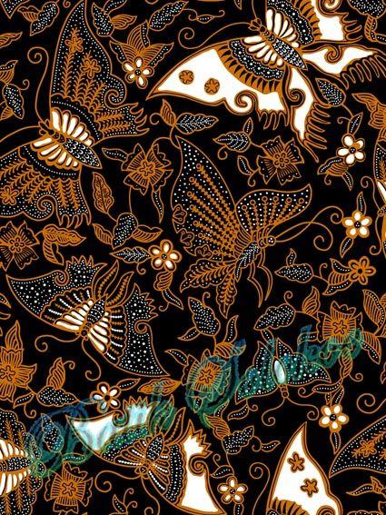 batik+kupu.jpg 425×567 Pixel