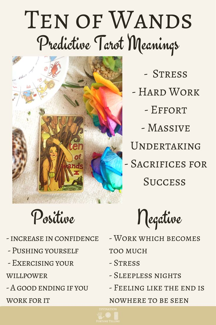 Best 25+ Tarot Card Meanings Ideas On Pinterest