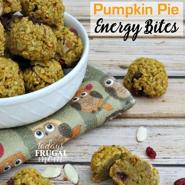 Snacks On Pinterest Snowflakes Donut Holes And Popcorn Recipes