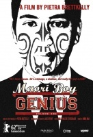 'Maori Boy Genius' movie trailer