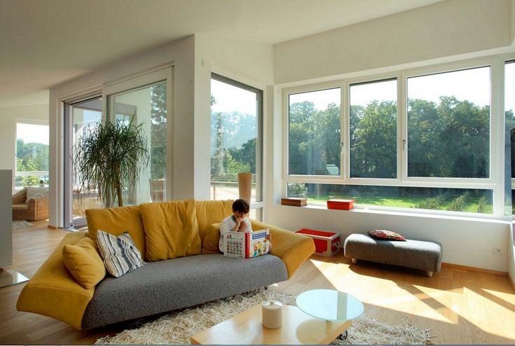 9 best interior design with metal inspiration images on pinterest barns corrugated metal. Black Bedroom Furniture Sets. Home Design Ideas